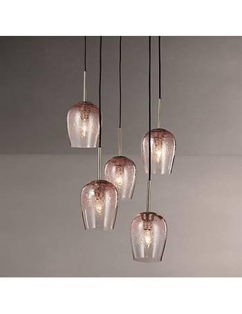 kitchen pendant lighting john lewis # 59