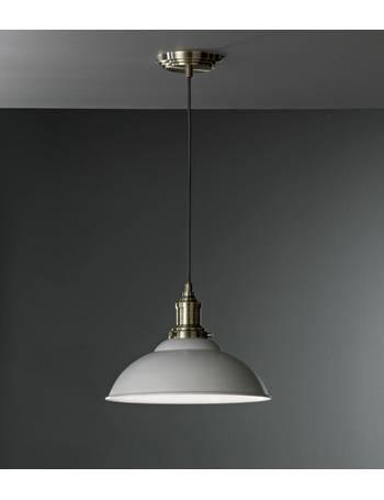 pendant lights argos # 30