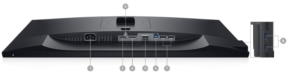 Cable 0 Usb 0 Work 2 Will 3 Usb Devices