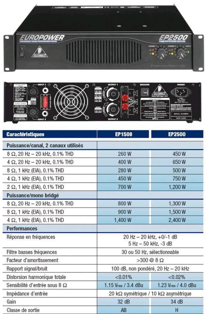 Sony Xplod Stereo Wiring
