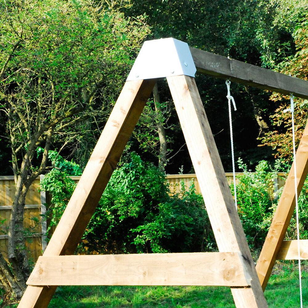 Set Frame Swing Kit