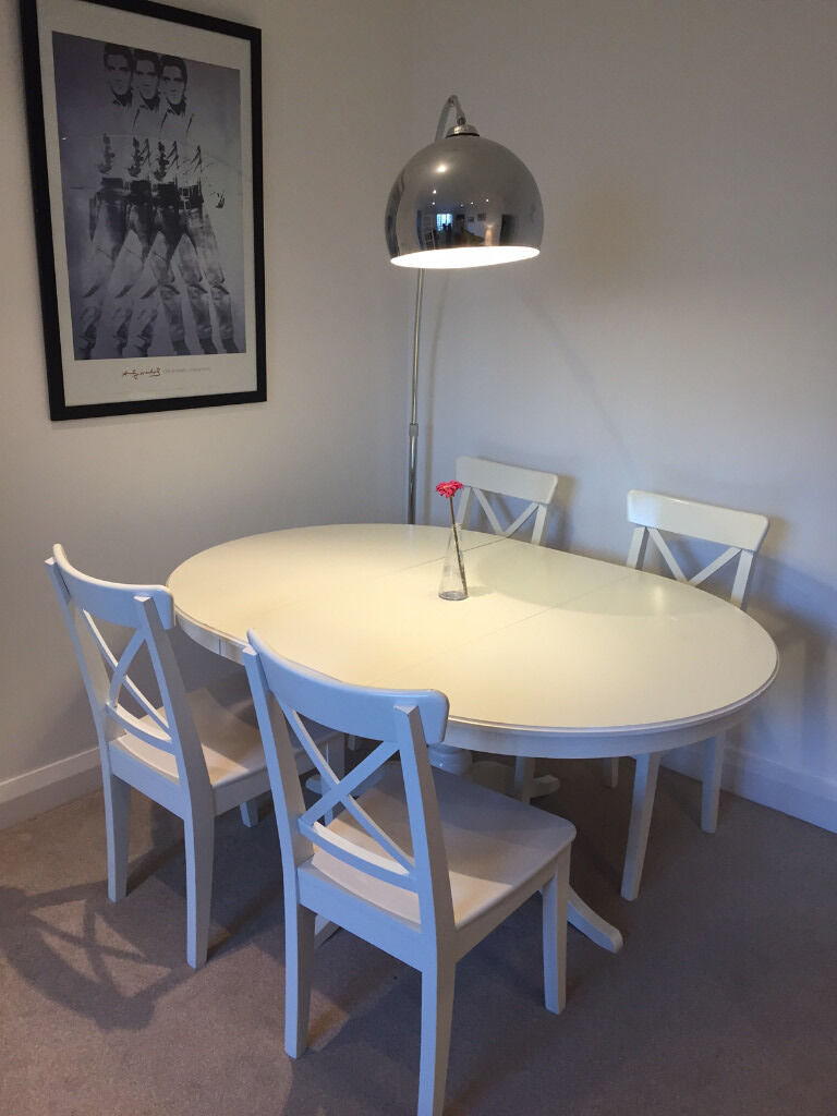 Ikea Dining Room Tables And Chairs
