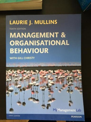Management   organisational behaviour   in Ammanford     Management   organisational behaviour