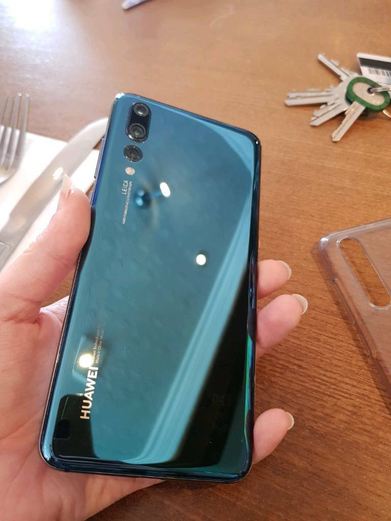Honor Lite Review 9