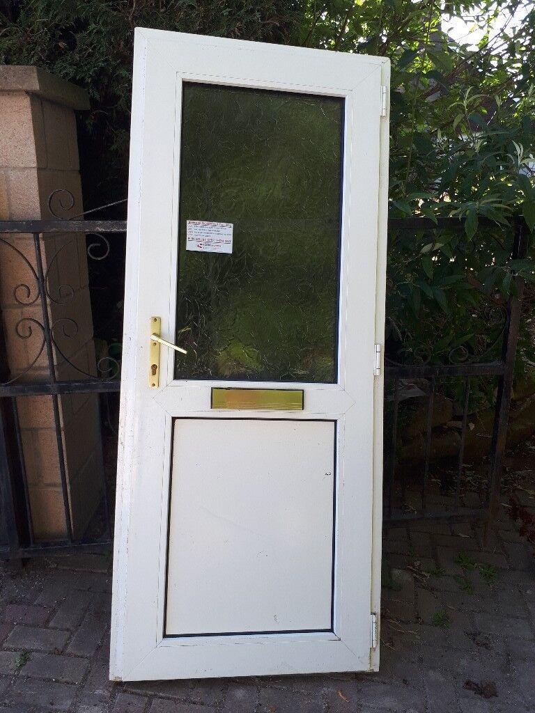 Bq Interior Doors