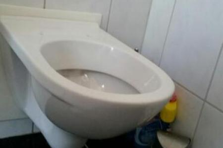 Mooi zwevend toilet. gallery of mooi zwevend toilet with mooi