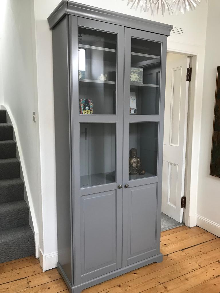 Ikea Wooden Kitchen Doors