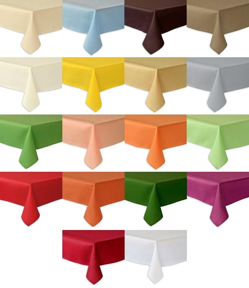 Abwaschbare Farbe Küche Test Vergleich +++ Abwaschbare Farbe Küche günstig kaufen!