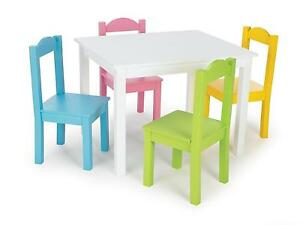 Childrens Tables   Childrens Furniture   eBay Children s Tables and Chairs