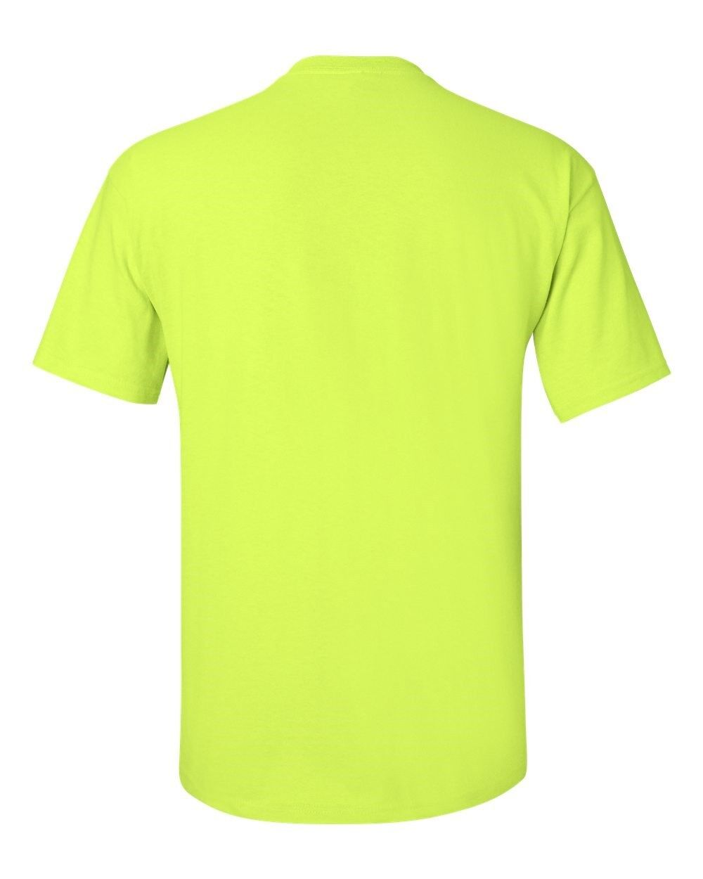 Hanes Big Tall T Shirts