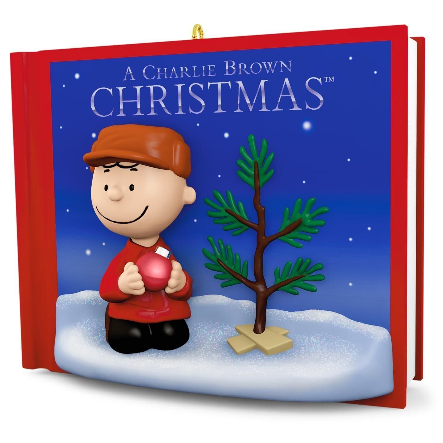 charlie brown christmas music - HD 1470×1470