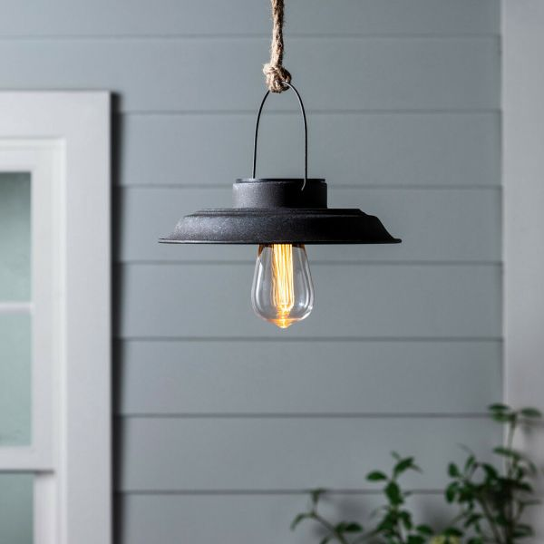 outdoor pendant lights for porch # 35