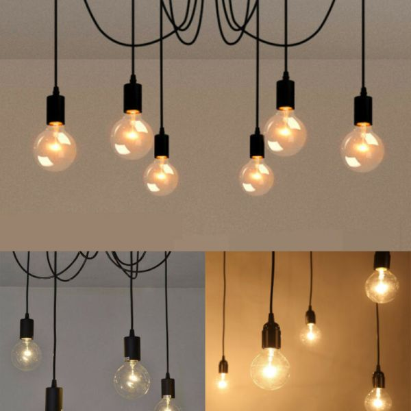 pendant ceiling lights uk # 33