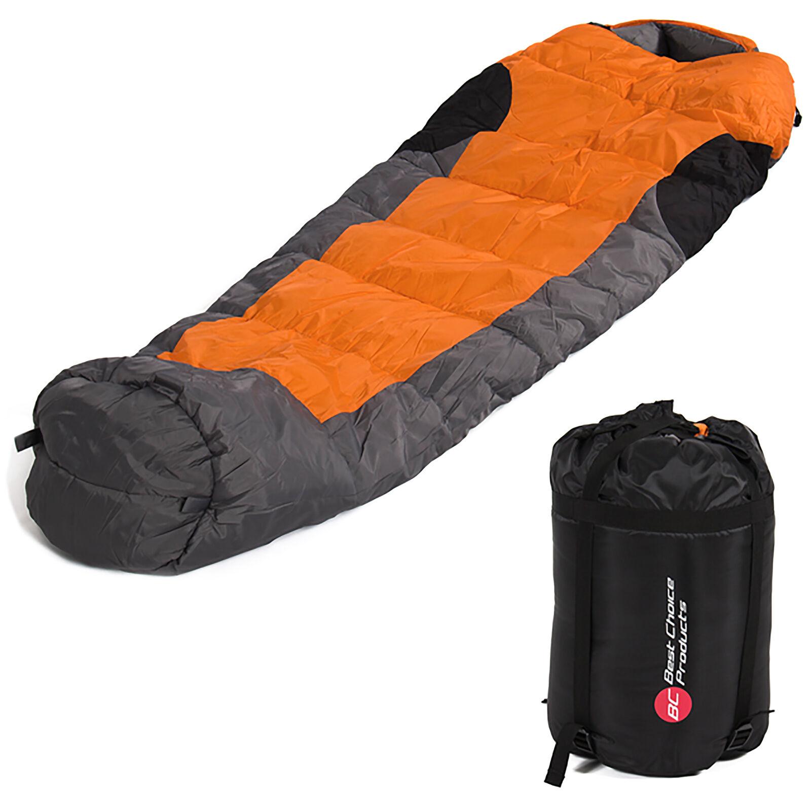 zelo sleeping bag - HD1600×1600