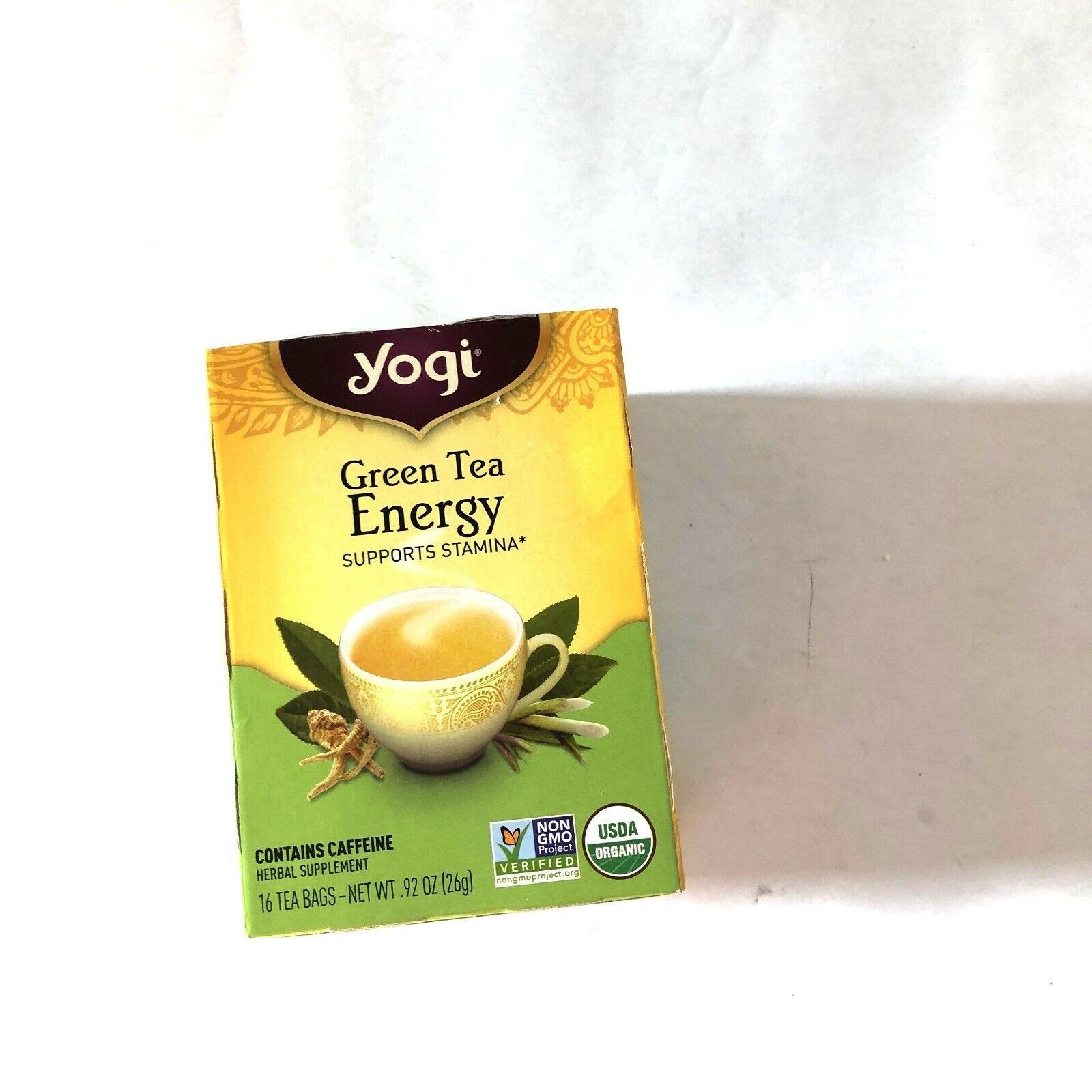 rising energy tea - HD1600×1600
