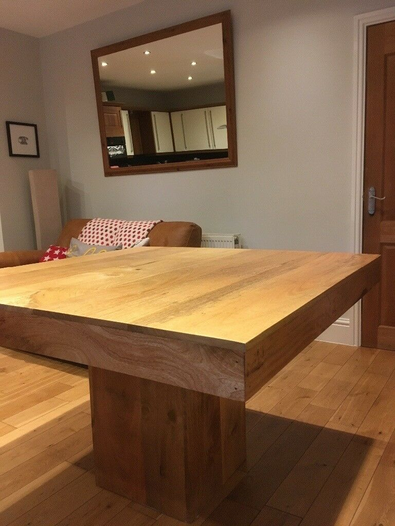 High Top Round Kitchen Table