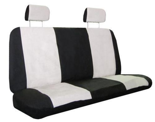Small Bench Seat Cover Ebay