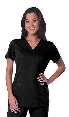 Greys Anatomy Scrubs Black | eBay