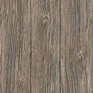 Wood Wallpaper   eBay Wood Grain Wallpapers