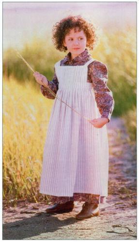 1800 S Dress Pattern Ebay