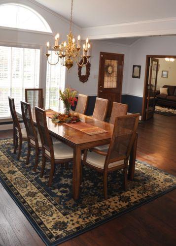 Henredon Furniture Ebay