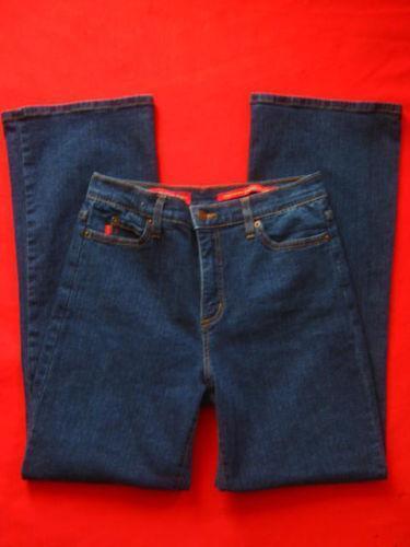 Tummy Tuck Jeans Ebay
