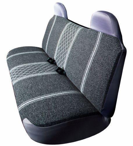 Pickup Bench Seat Cover Ebay