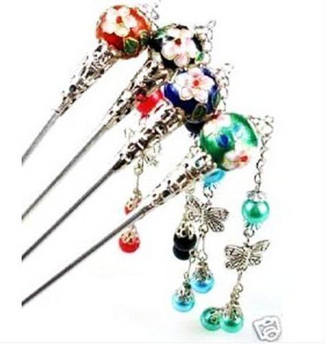 Chinese Hair Sticks | eBay