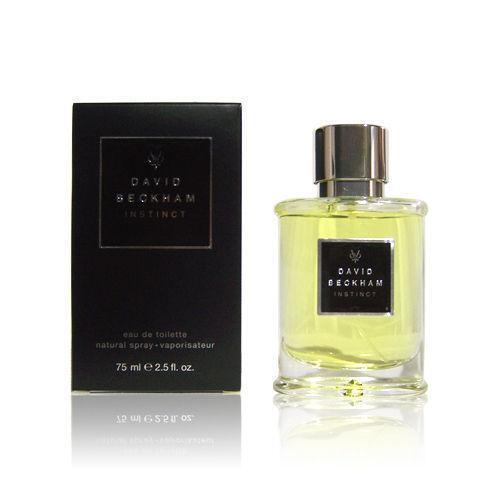 David Beckham Perfume: Fragrances | eBay