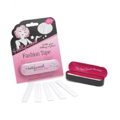 Fashion Tape  Clothing  Shoes   Accessories   eBay
