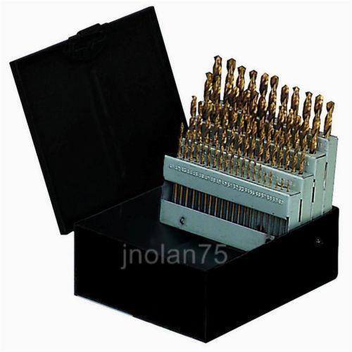 #1 60 Drill Set   eBay