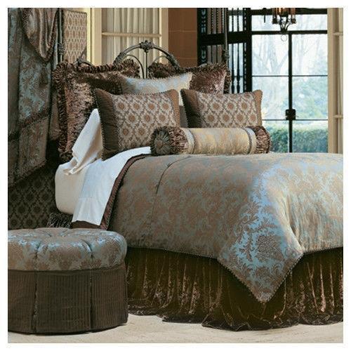 Super King Comforter Ebay