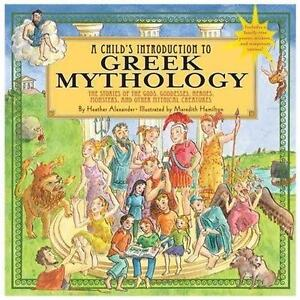 Greek Books | eBay