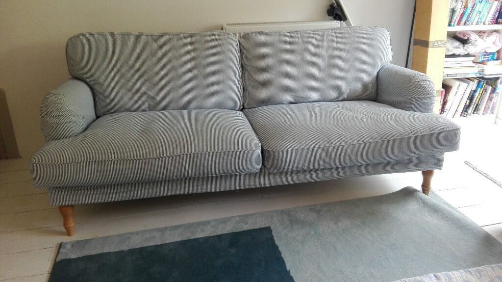 Small 2 Seater Sofa Cheap