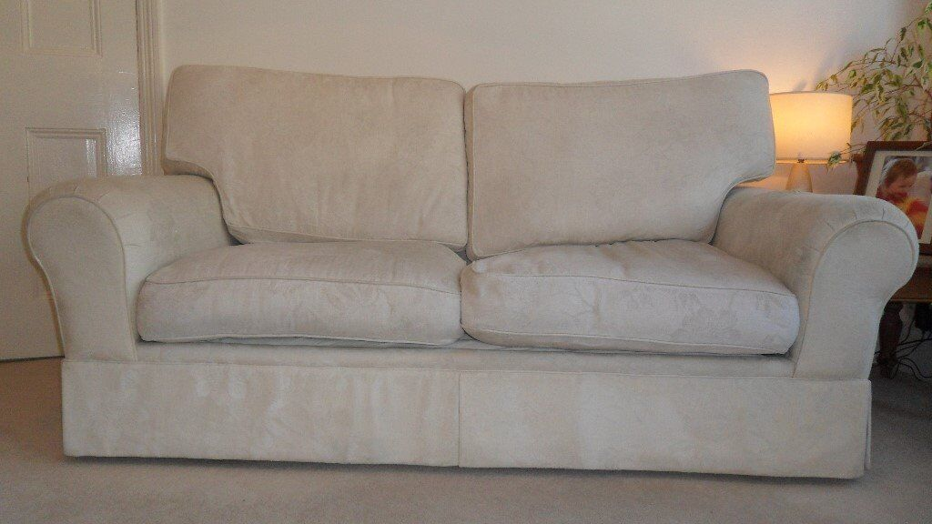Cheap Couches Wichita Ks