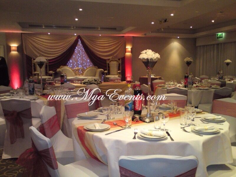 Inexpensive Weddings Las Vegas