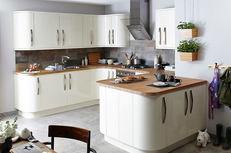 Ikea Kitchen Unit Sizes
