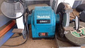 Bench Grinder In Adelaide Region Sa Gumtree Australia