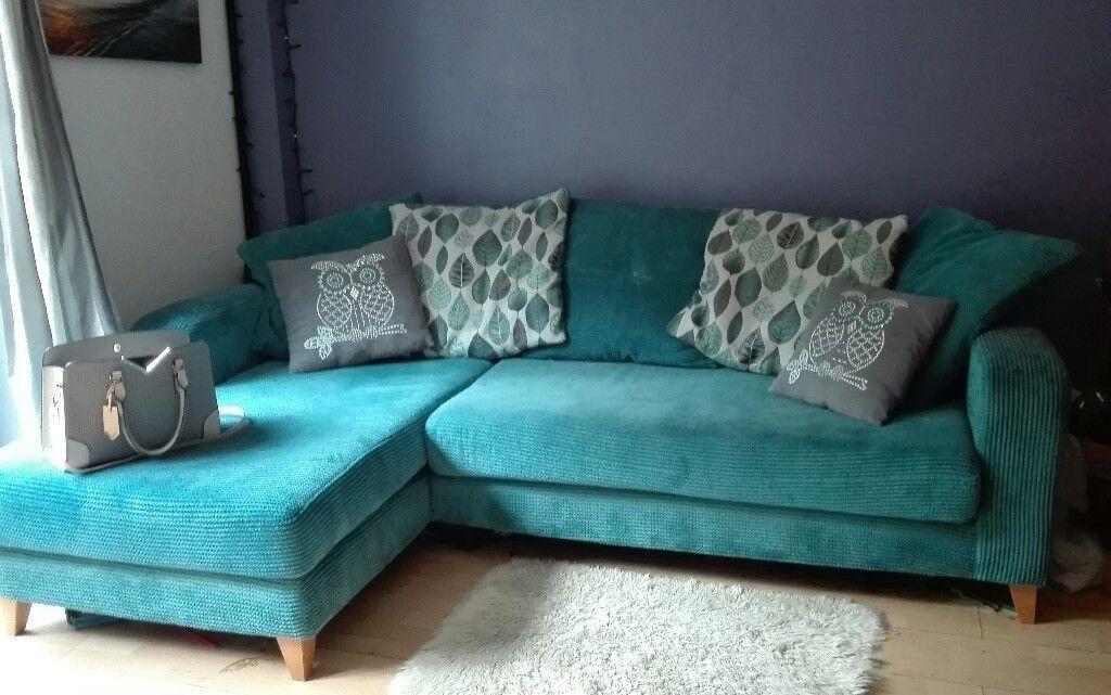 Very Small Sofas Sale