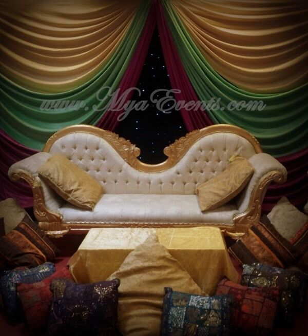 Cheap Wedding Decoration Packages