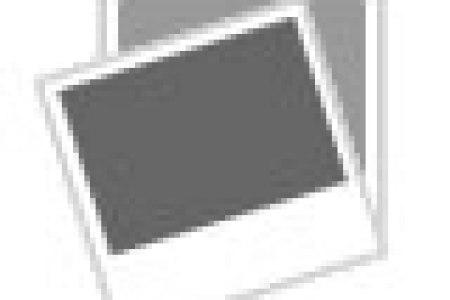 Ikea matrassen sultan flokenes » beste huisdecoratie huisdecoratie