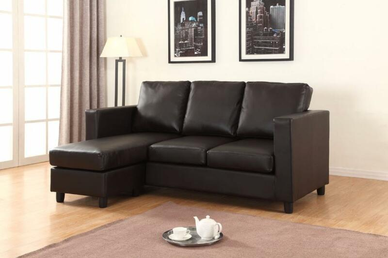 Cheap Discount Furniture Online
