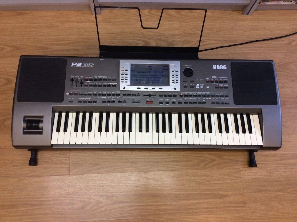 Weighted Keys Key Keyboard 88