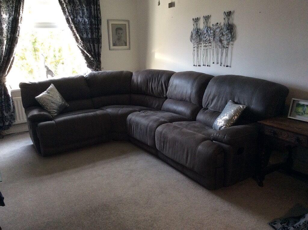 Cheap New Sofas Sale