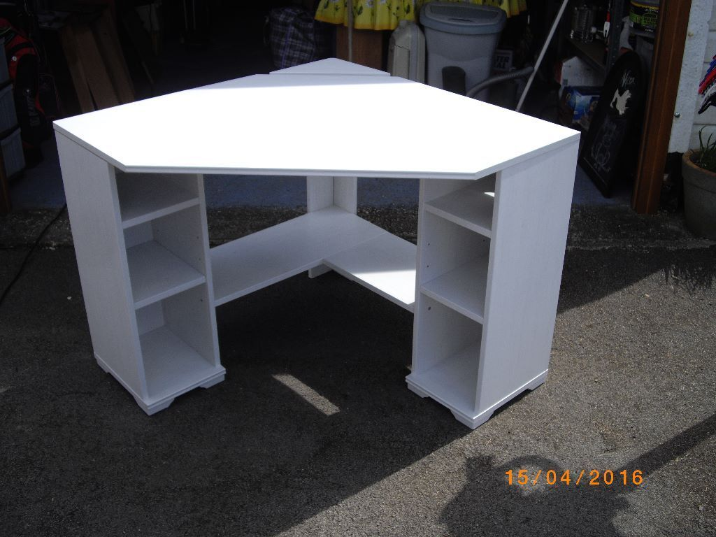 Coffee Table 1m X 1m