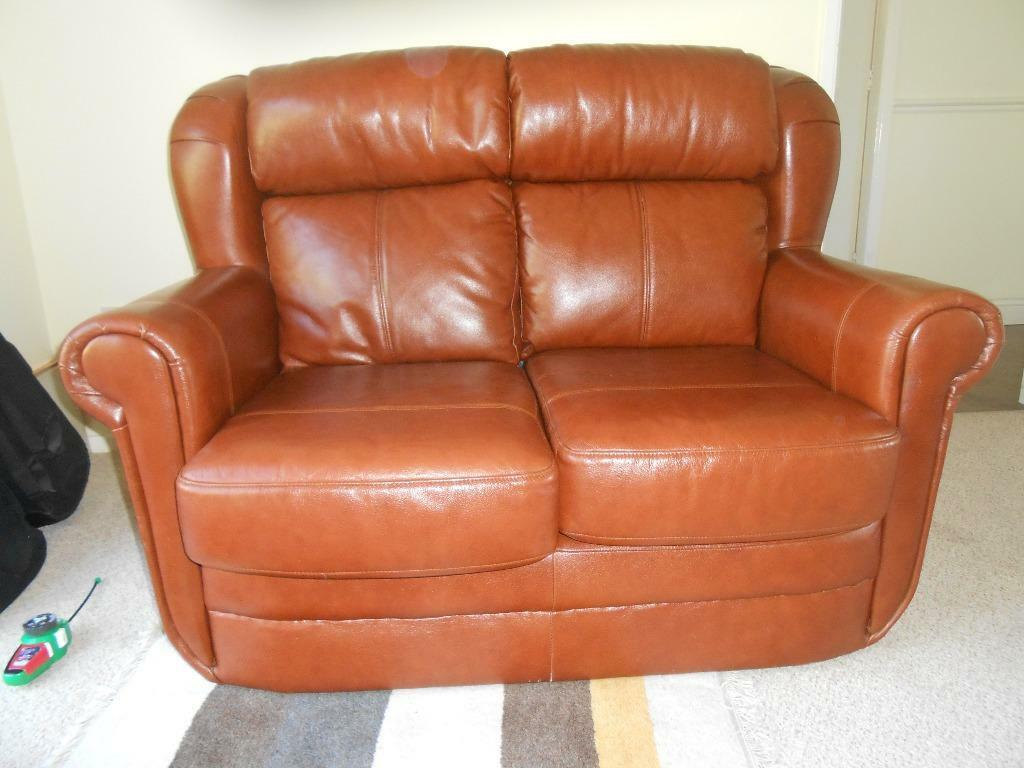 Cheap Couches And Sofas Sale