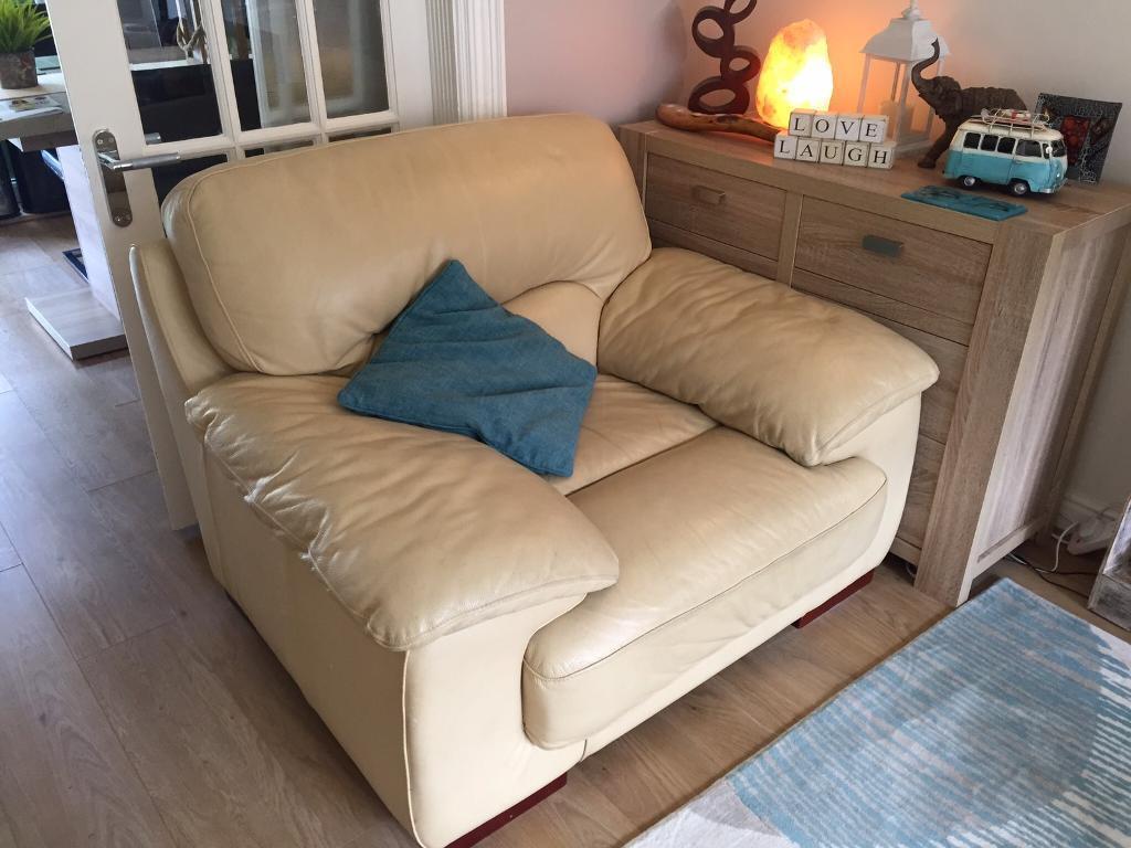 Very Cheap Sofas Sale