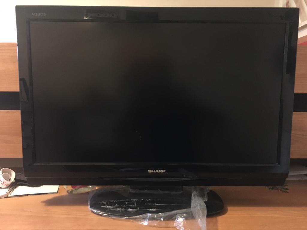 Ultravision Tv Remote Control Hitachi
