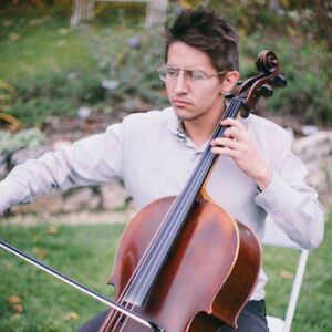Violin   Services in Winnipeg   Kijiji Classifieds Cello and Violin Instruction