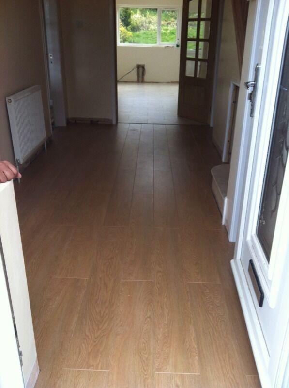 Gumtree Laminate Flooring
